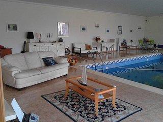 Property located at Guarda, Coriscada