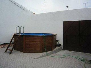 Casa com ref: 5130