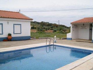 Casa com ref: 5133