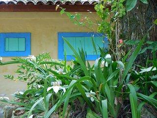 Sul Maravilha Casa Principal, Ilhabela