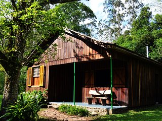 Brazil long term rental in State of Rio Grande do Sul-RS, South America