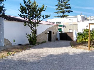 Moradia típica restaurada a 12km de Faro