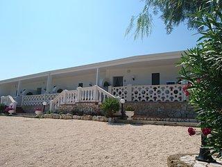 Casa Vacanze Gargano Mare