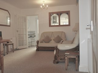 Pixie Terrace Chester , Just had a full renovation , beautiful property to enjoy