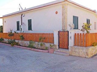 VILLINI R. DISANTI VIESTE - Villino n°7, Vieste