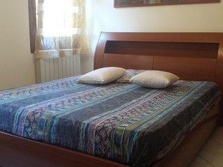 Appartamento vicino al mare, 50 chilometri da Venezia