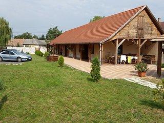 Smaida Guesthouse Ratka