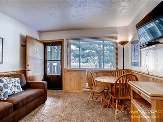 Park Meadows Lodge 2B by Ski Country Resorts