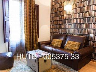 Antiquario V apartment in Eixample Esquerra {#has…
