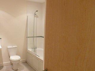Fantastic Bradford City Centre Apartment, Shipley