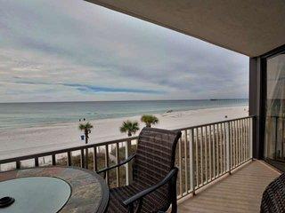 203W Edgewater Beach Resort, Panama City Beach