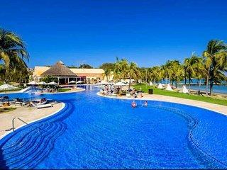 BNAYAR PENTHOUSE luxury Ocean View, La Cruz de Huanacaxtle