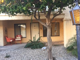 Lake Havasu, Southwest retreat Condo, Lake Havasu City