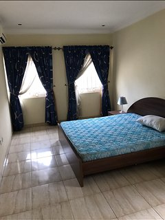 Great Family Home, Lekki