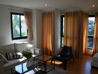 One Bedroom Apartment 48sqm - 6