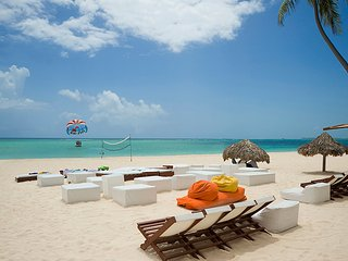 Punta Cana Luxury Apartment, Bávaro