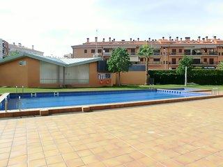 Santa Cristina 6