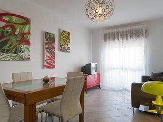 Romo Apartment, Olhao, Algarve