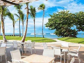 Punta Cana Elegant Apartment