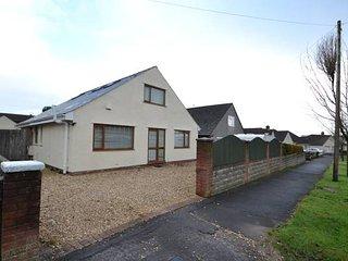 Bespoke Modern Family Home in Rhiwbina, Cardiff