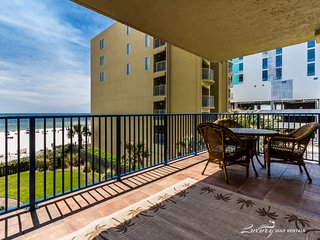 Four Seasons 304W, Orange Beach
