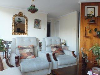 Apartamento en Cuenca