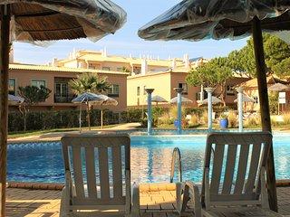 Sharm 2Bedroom PENTHOUSE Oura Beach with fantastic terrace, A/C, WiFi