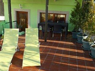 Green House - 6504/AL