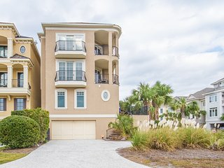 1 Collier Beach Road: Oceanview, Singleton Beach, Pet Friendly ~ RA65373