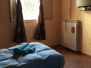 Bed & Breakfast Casa Vacanze in Sabina