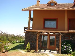 Charming cozy studio by the Golf, total quiet  place for your holidays