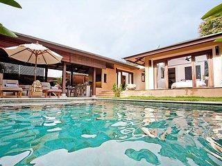 Villa Nova, Ko Lanta