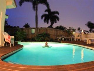 Villa Coral Ridge