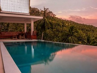 Villa Seaview Talay