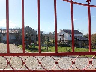 """Bienvenue au domaine de """"Formil"""" (Maison d'hôtes) - Lieu privilégié pour amateur, Gouveia"""