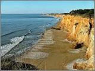 Grande maison. Bretagne sud. Morbihan  Pénestin. Mer. Jusqu'à 16 personnes.
