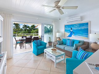 Glitter Bay Estate 309 - Sea Breeze