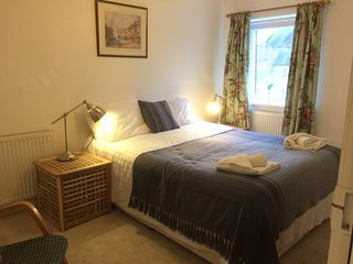 City Central Apartment - Sleeps 2, Chichester