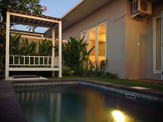 Paradise Loft Villa by Valentine's Management