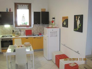 Casa Valentina