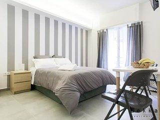Lekka 10 apartments #4