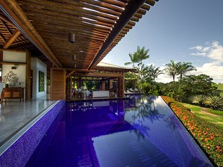 Fantastic 5 Bedroom Villa in Villavista Golf, Trancoso