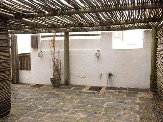 Spectacular 6 Bedroom Home in La Barra