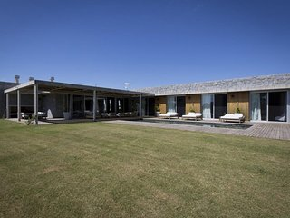 Amazing 4 Bedroom Estate in José Ignacio