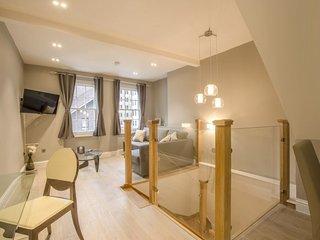 Wonderful 1 Bedroom Apartment in Covent Garden