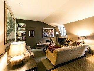Spectacular 2 Bedroom in Waterloo, London