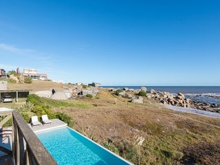 Perfectly Located 4 Bedroom Home in Jose Ignacio