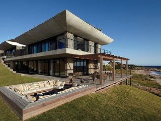 Amazing 2 Bedroom Home Retreat in José Ignacio