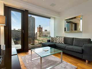 Relaxing haven from the hustle and bustle of city life, Londres