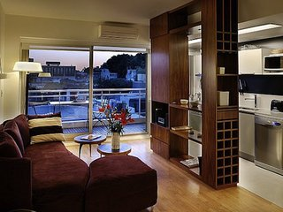 2 Bedroom Apartment With Pool in Palermo Soho